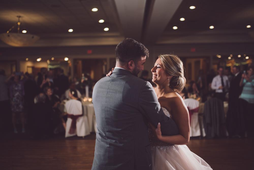 Gina-Patrick-Wedding-Sycamore-Hills-1108-5637.jpg
