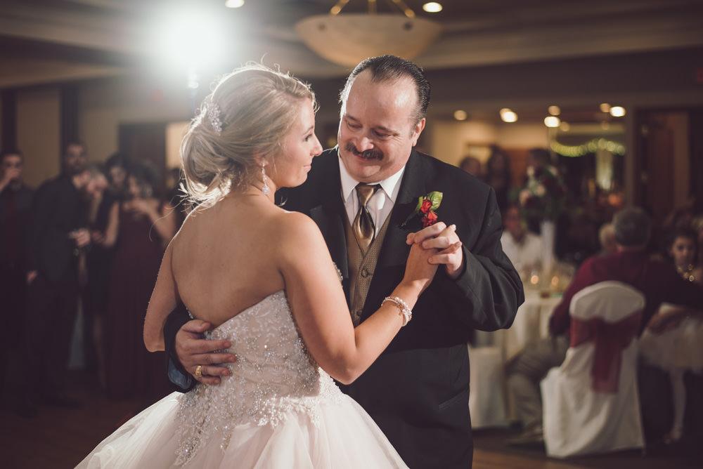 Gina-Patrick-Wedding-Sycamore-Hills-1156-5689.jpg