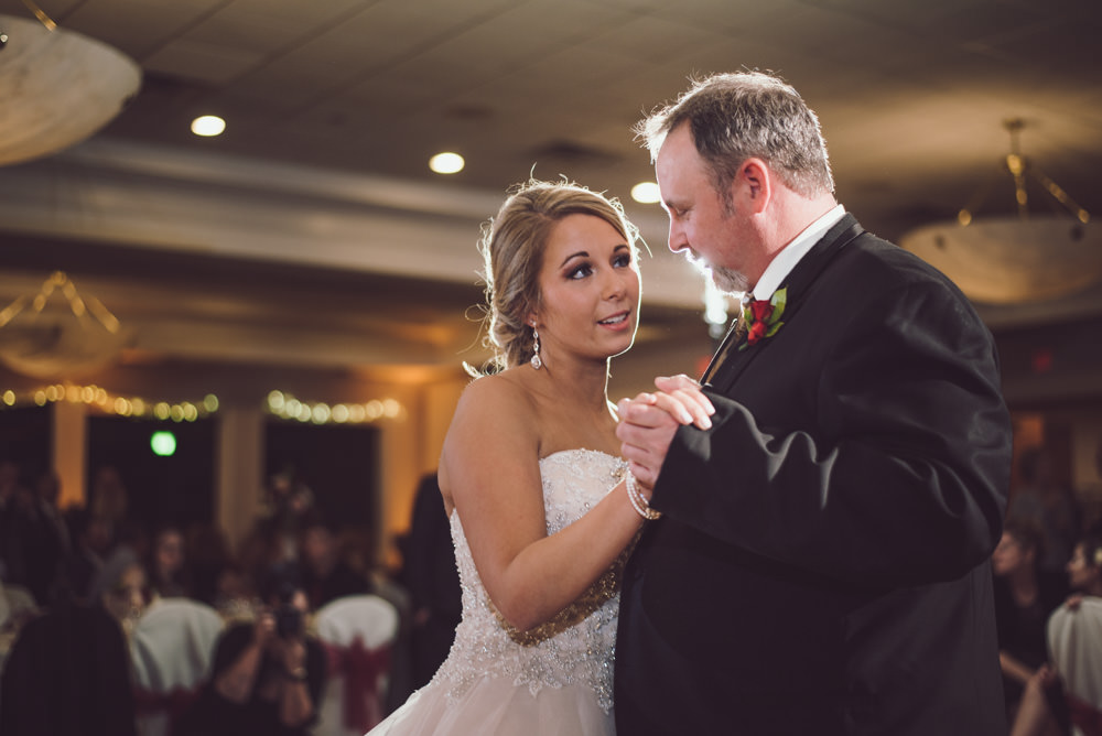 Gina-Patrick-Wedding-Sycamore-Hills-1177-5708.jpg