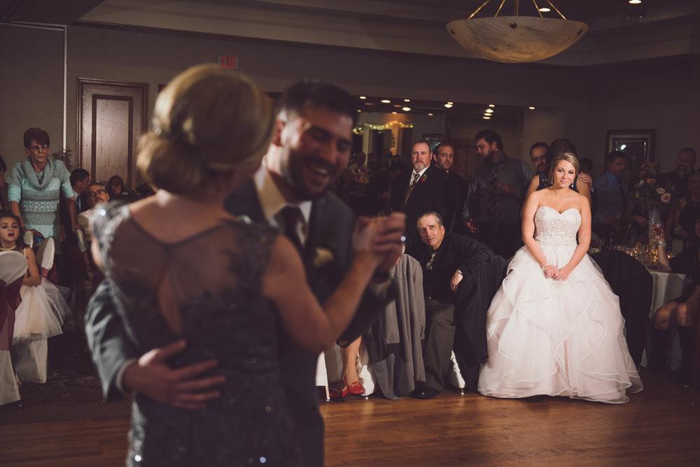Gina-Patrick-Wedding-Sycamore-Hills-1182-7541.jpg