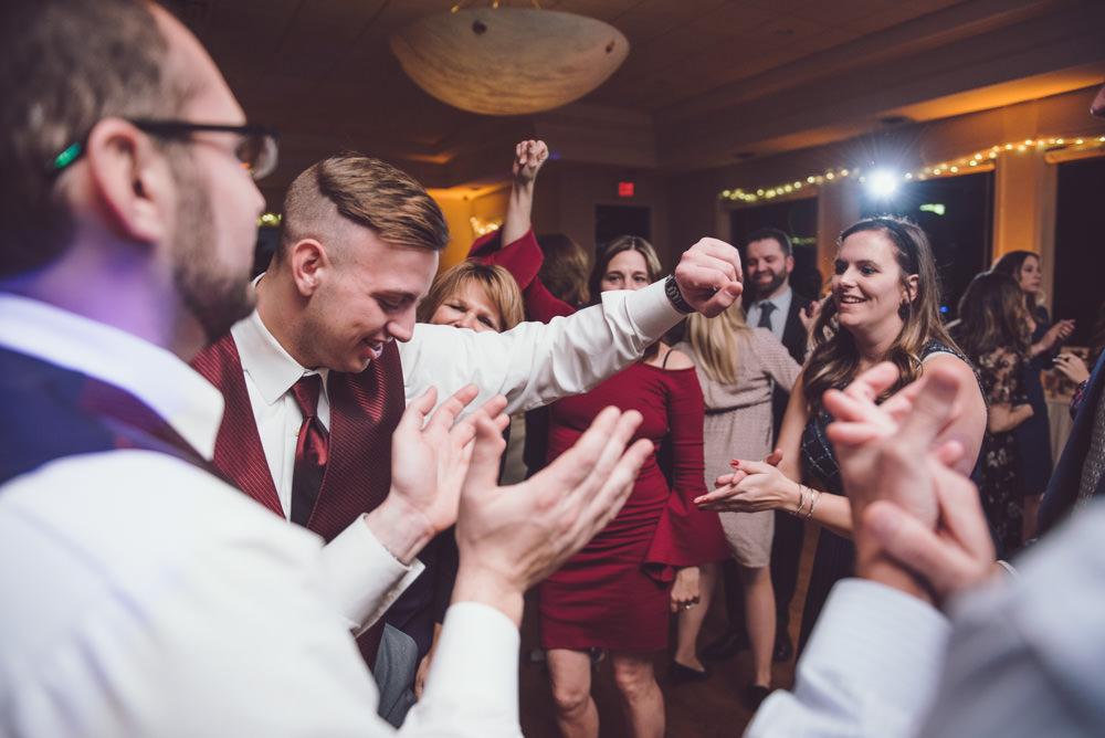 Gina-Patrick-Wedding-Sycamore-Hills-1244-5747.jpg
