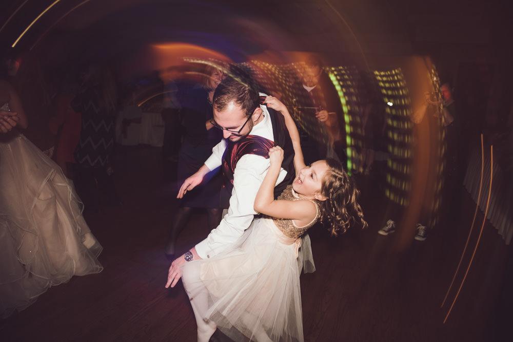 Gina-Patrick-Wedding-Sycamore-Hills-1275-5801.jpg