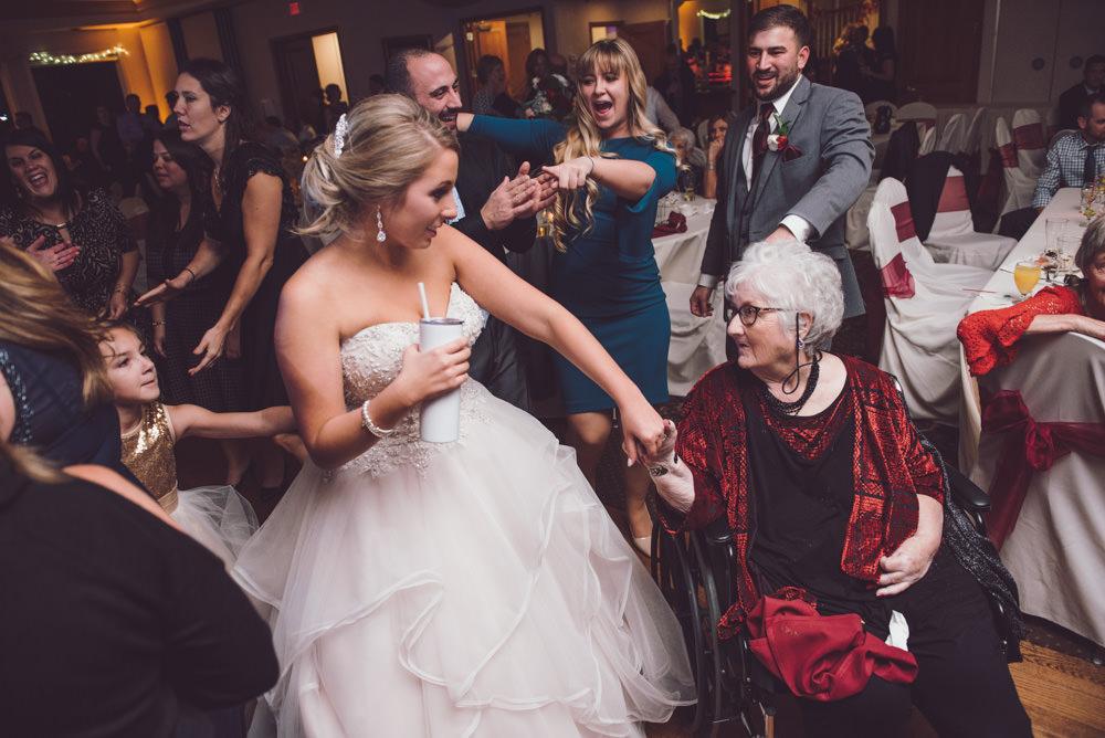 Gina-Patrick-Wedding-Sycamore-Hills-1263-5780.jpg