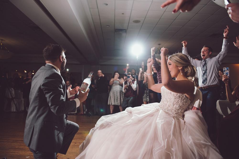 Gina-Patrick-Wedding-Sycamore-Hills-1340-5909.jpg