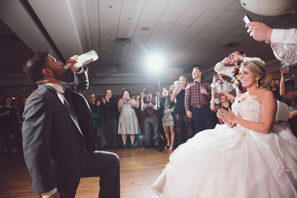 Gina-Patrick-Wedding-Sycamore-Hills-1345-5920.jpg