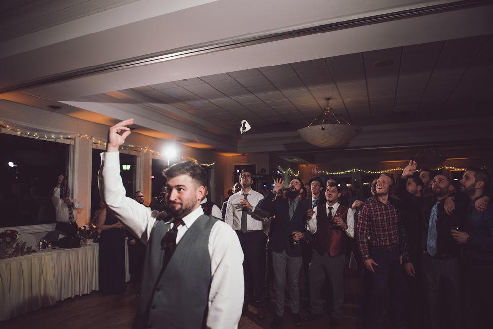 Gina-Patrick-Wedding-Sycamore-Hills-1364-5961.jpg