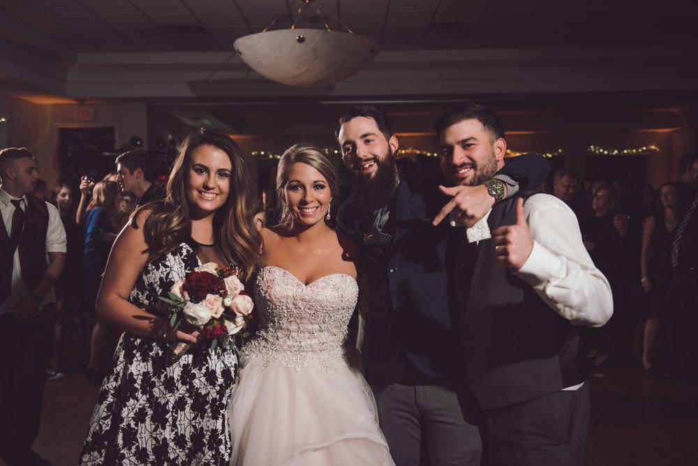 Gina-Patrick-Wedding-Sycamore-Hills-1385-5990.jpg