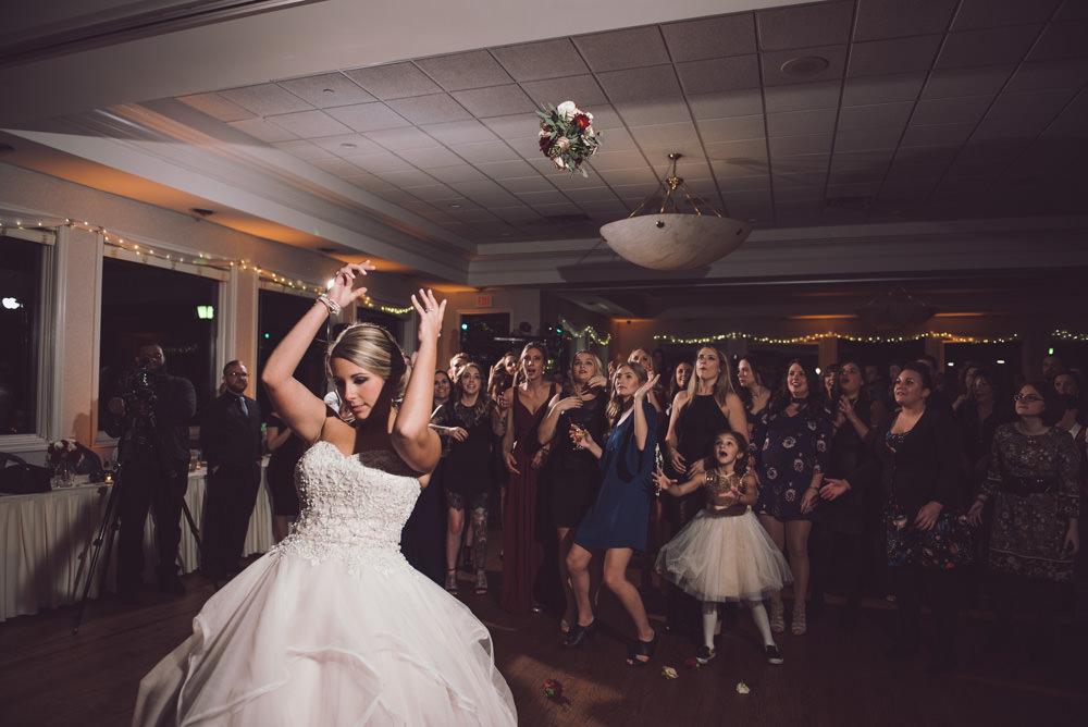 Gina-Patrick-Wedding-Sycamore-Hills-1377-5980.jpg