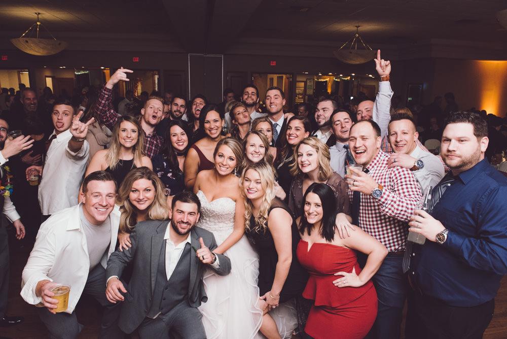 Gina-Patrick-Wedding-Sycamore-Hills-1406-6051.jpg