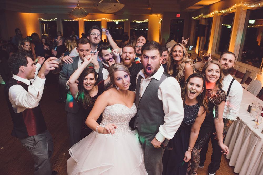 Gina-Patrick-Wedding-Sycamore-Hills-1400-6022.jpg