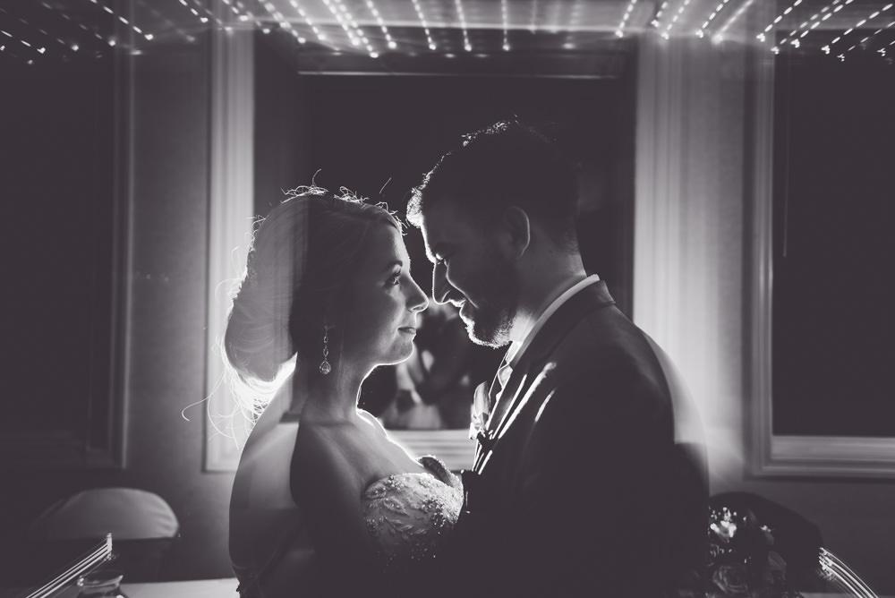 Gina-Patrick-Wedding-Sycamore-Hills-1411-.jpg