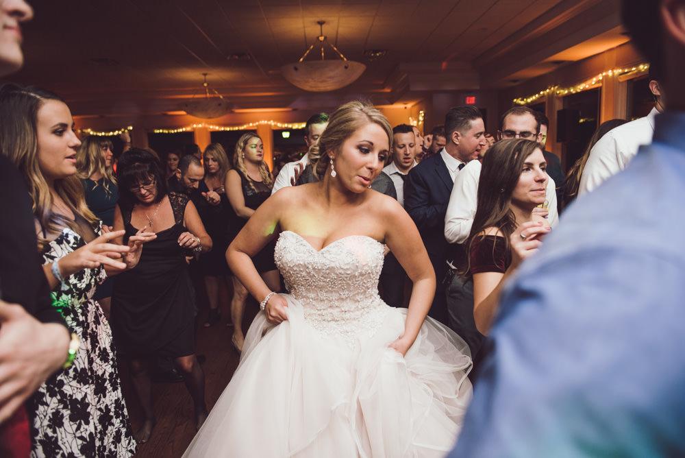 Gina-Patrick-Wedding-Sycamore-Hills-1479-6160.jpg
