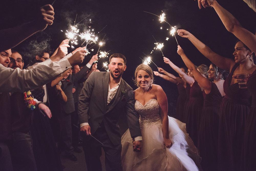 Gina-Patrick-Wedding-Sycamore-Hills-1496-6182.jpg
