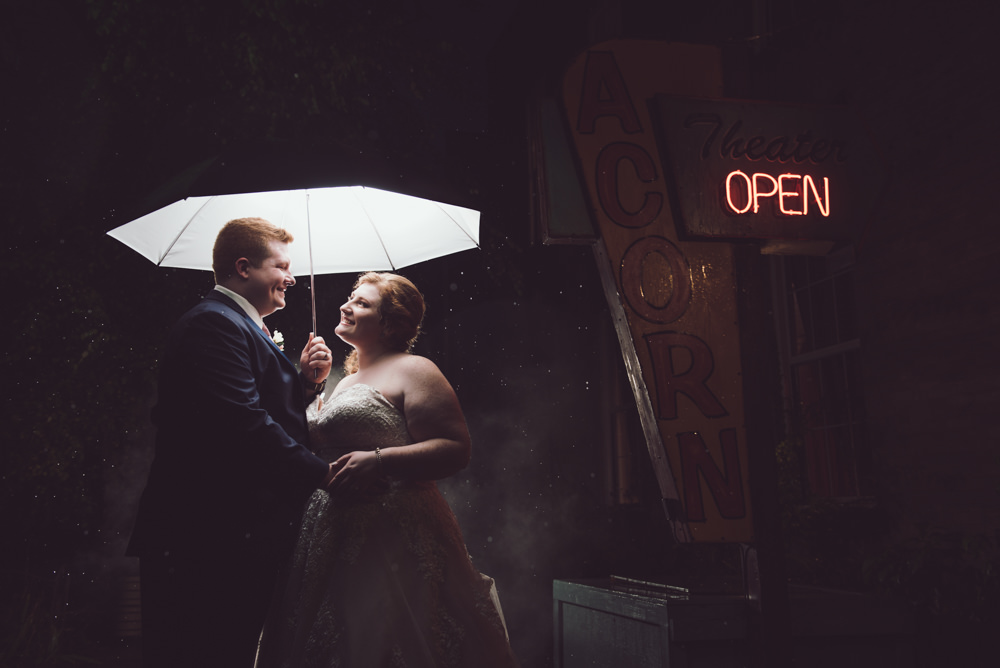Annie-Justin-Acorn-Theater-Wedding-958-9916.jpg