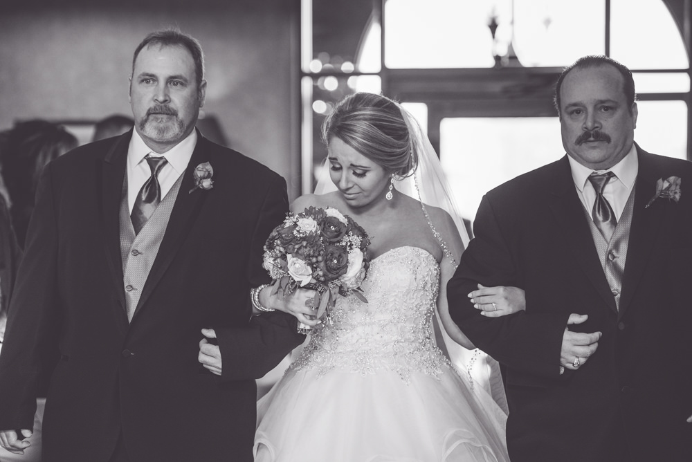 Gina-Patrick-Wedding-Sycamore-Hills-607-5423.jpg