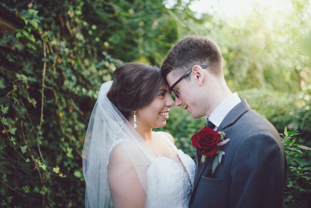 Brooke & Bryan-280-4320.jpg