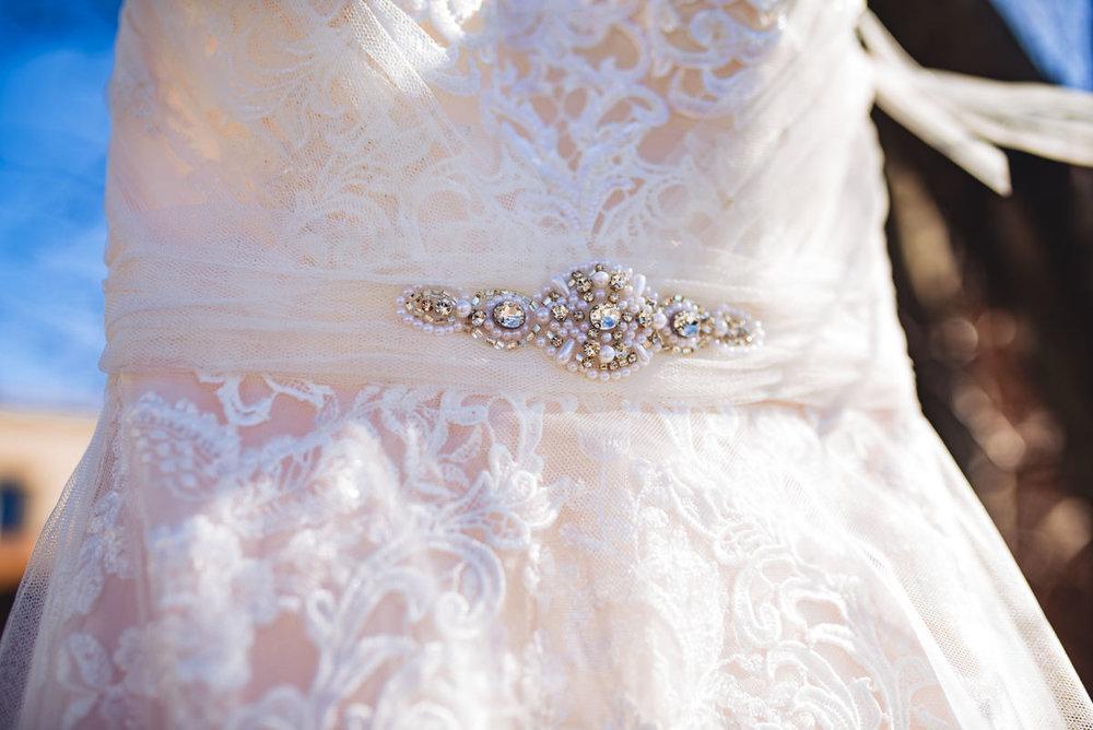 Aberdeen-Manor-Ballroom-Lisa-Jack-Wedding-42-0164.jpg