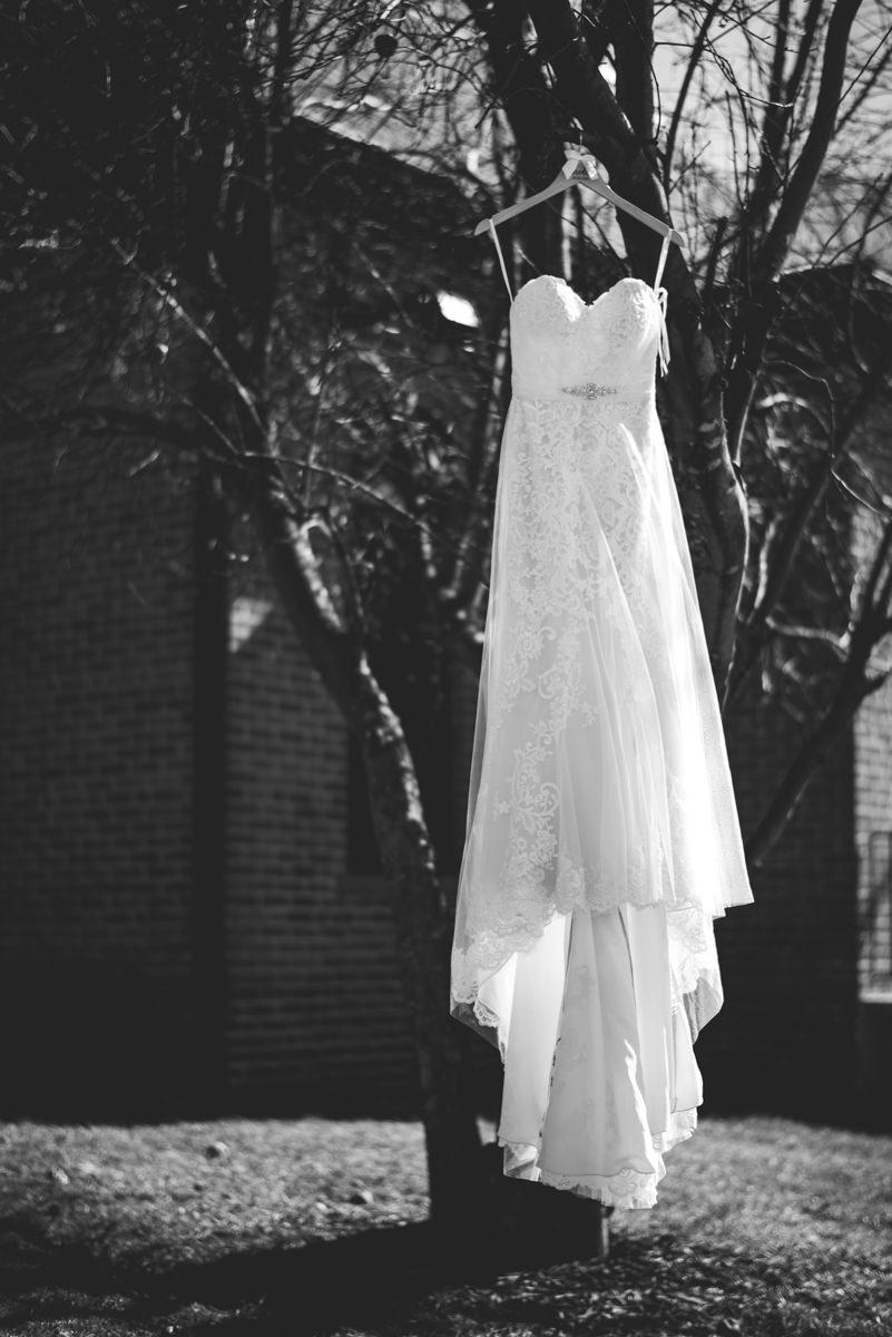 Aberdeen-Manor-Ballroom-Lisa-Jack-Wedding-48-4629.jpg