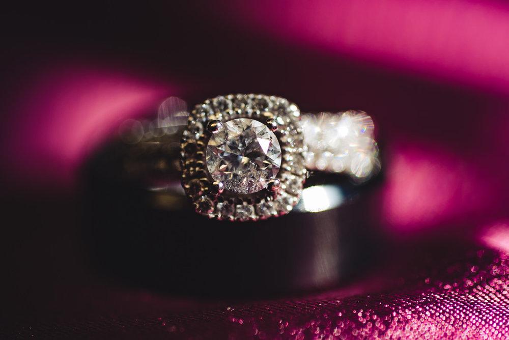 Aberdeen-Manor-Ballroom-Lisa-Jack-Wedding-64-2292.jpg