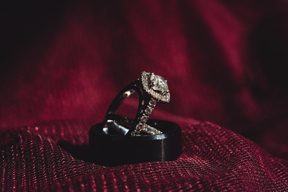 Aberdeen-Manor-Ballroom-Lisa-Jack-Wedding-68-2301.jpg