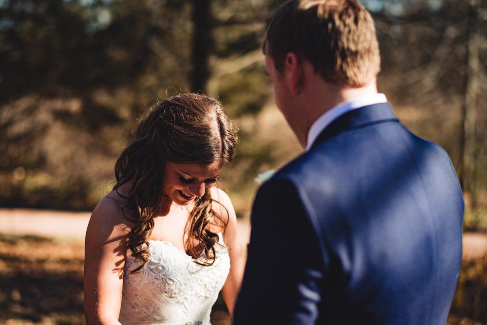 Aberdeen-Manor-Ballroom-Lisa-Jack-Wedding-173-4780.jpg