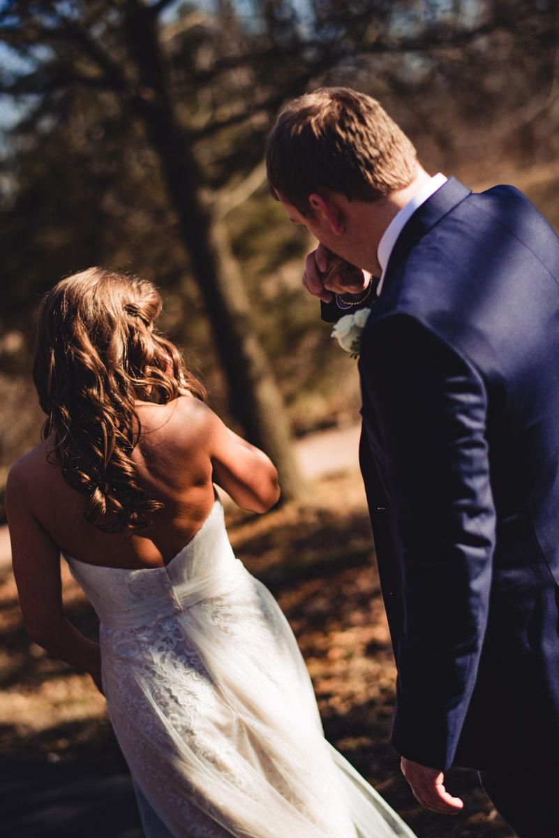 Aberdeen-Manor-Ballroom-Lisa-Jack-Wedding-175-4784.jpg