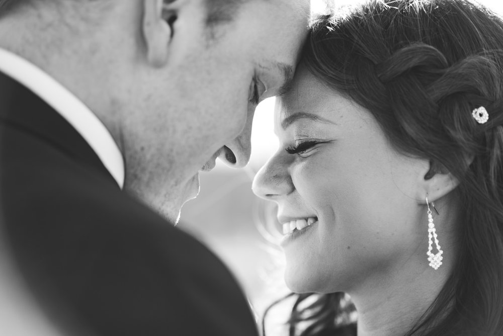 Aberdeen-Manor-Ballroom-Lisa-Jack-Wedding-241-2513.jpg