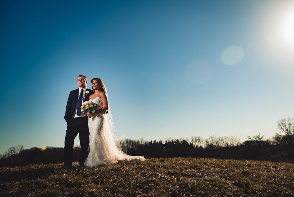 Aberdeen-Manor-Ballroom-Lisa-Jack-Wedding-248-0267.jpg