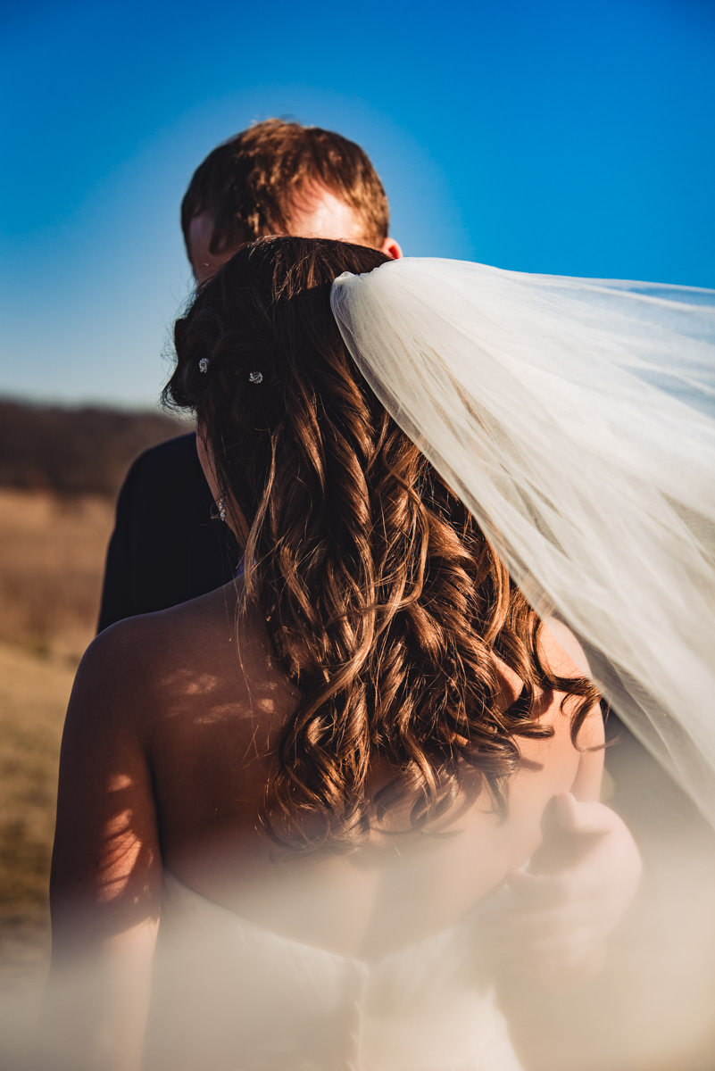 Aberdeen-Manor-Ballroom-Lisa-Jack-Wedding-257-2565.jpg