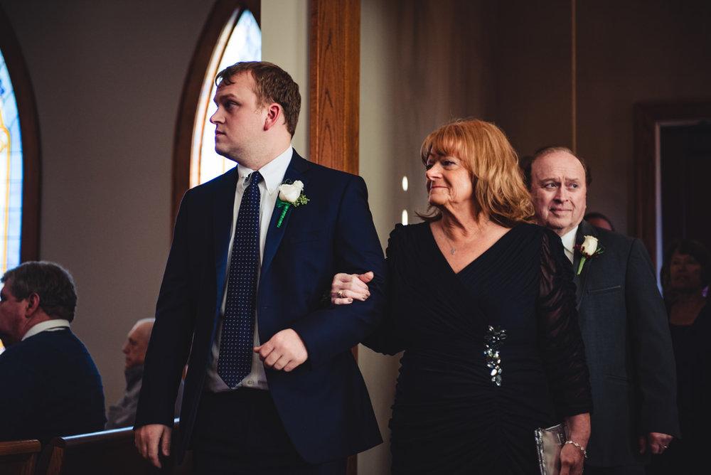 Aberdeen-Manor-Ballroom-Lisa-Jack-Wedding-343-0350.jpg