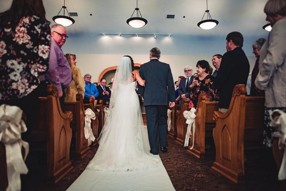 Aberdeen-Manor-Ballroom-Lisa-Jack-Wedding-390-0432.jpg