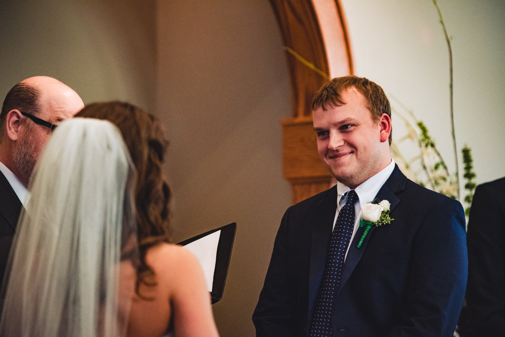 Aberdeen-Manor-Ballroom-Lisa-Jack-Wedding-397-.jpg