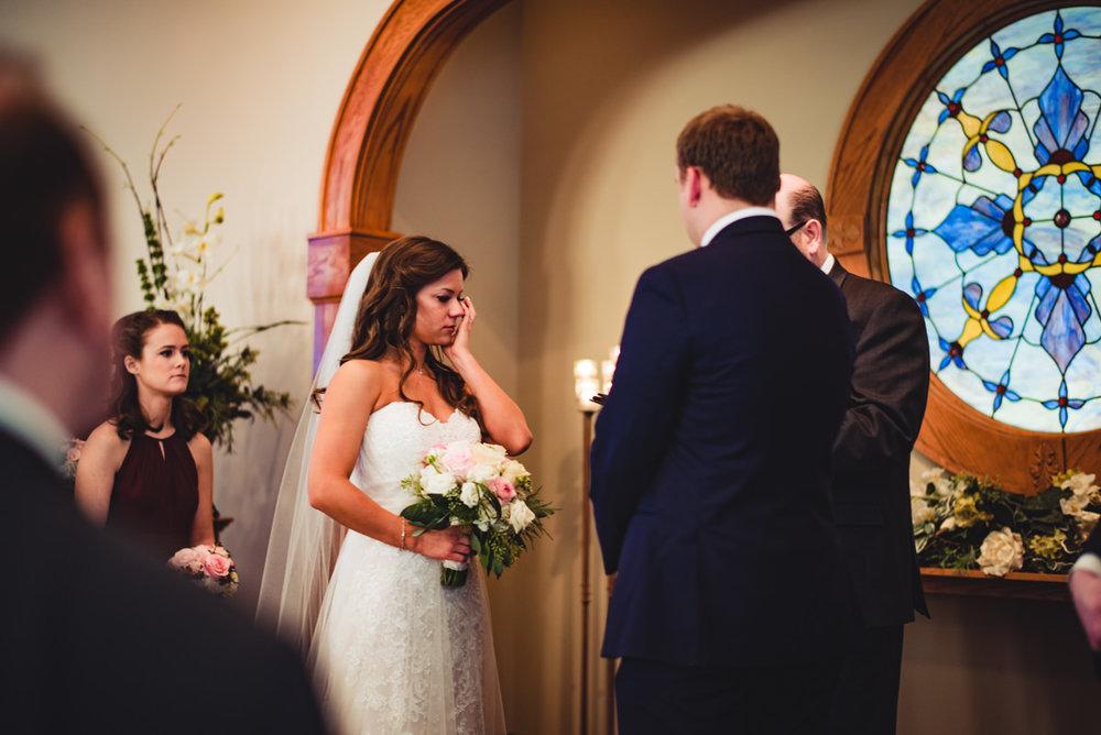 Aberdeen-Manor-Ballroom-Lisa-Jack-Wedding-402-5104.jpg