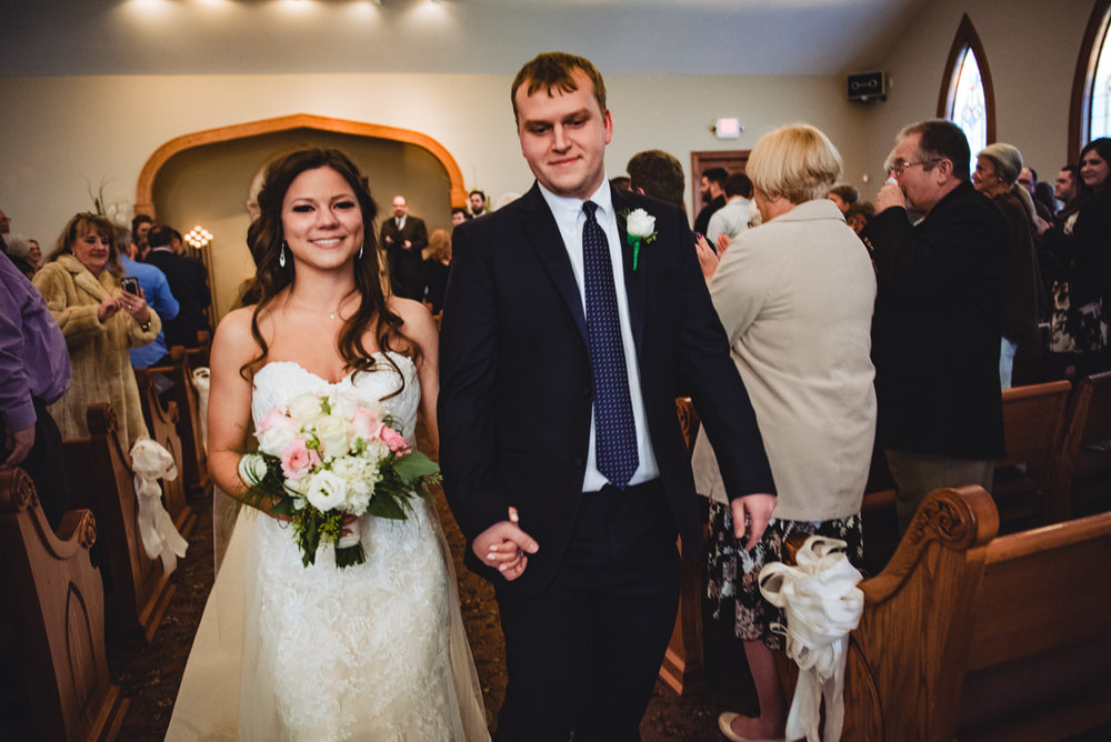 Aberdeen-Manor-Ballroom-Lisa-Jack-Wedding-457-0499.jpg