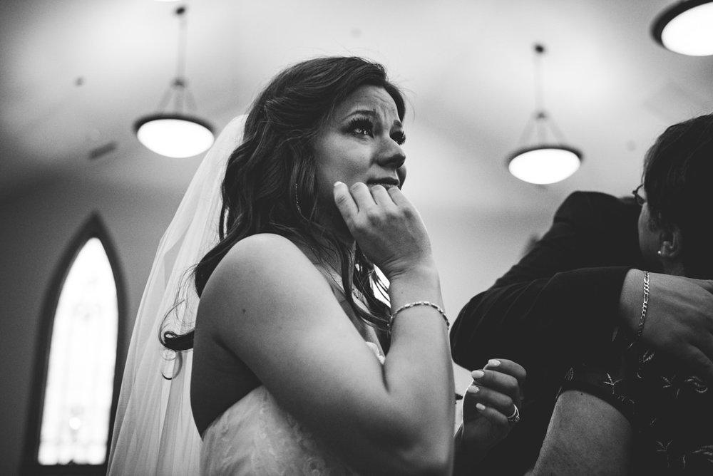 Aberdeen-Manor-Ballroom-Lisa-Jack-Wedding-482-2867.jpg