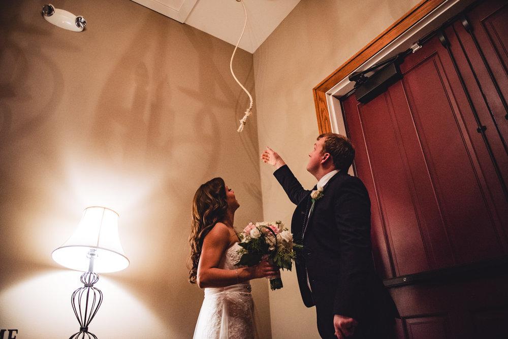 Aberdeen-Manor-Ballroom-Lisa-Jack-Wedding-517-2904.jpg