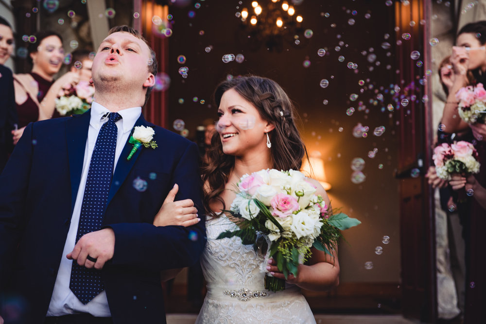 Aberdeen-Manor-Ballroom-Lisa-Jack-Wedding-530-0596.jpg