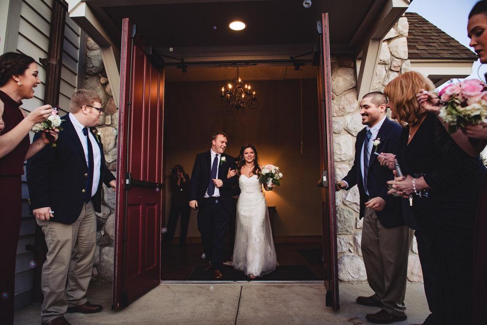 Aberdeen-Manor-Ballroom-Lisa-Jack-Wedding-521-0586.jpg