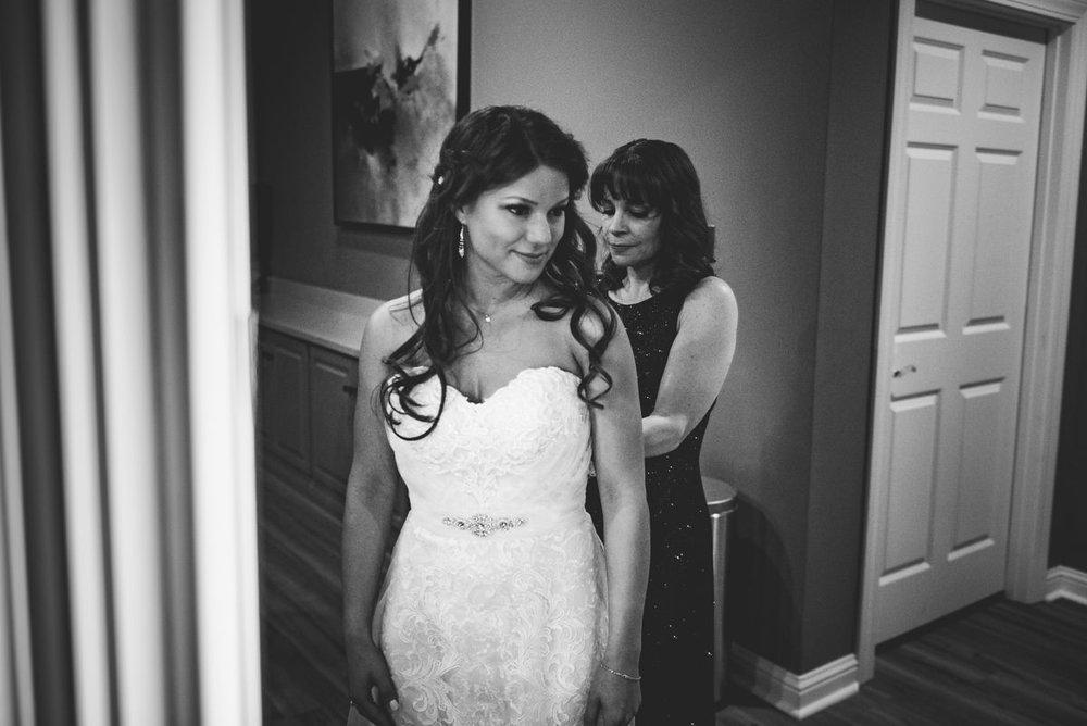 Aberdeen-Manor-Ballroom-Lisa-Jack-Wedding-695-3000.jpg