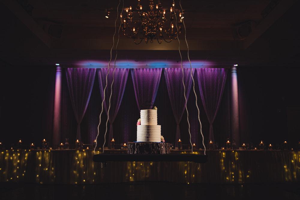 Aberdeen-Manor-Ballroom-Lisa-Jack-Wedding-721-0808.jpg
