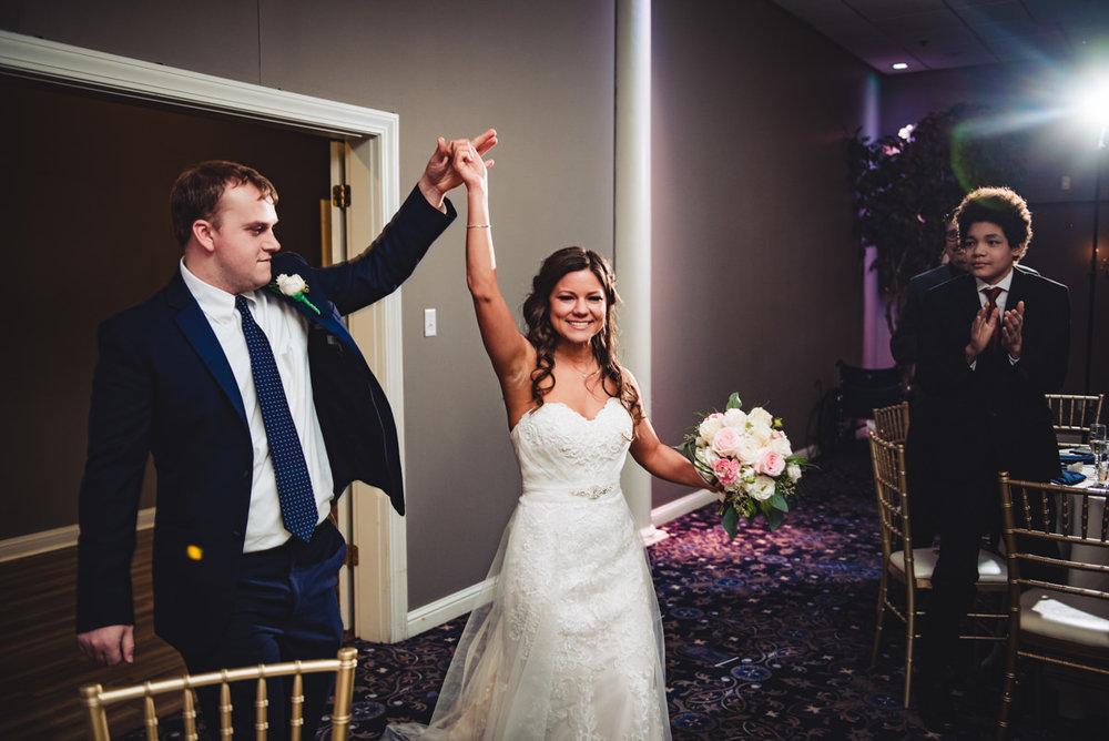 Aberdeen-Manor-Ballroom-Lisa-Jack-Wedding-786-0897.jpg