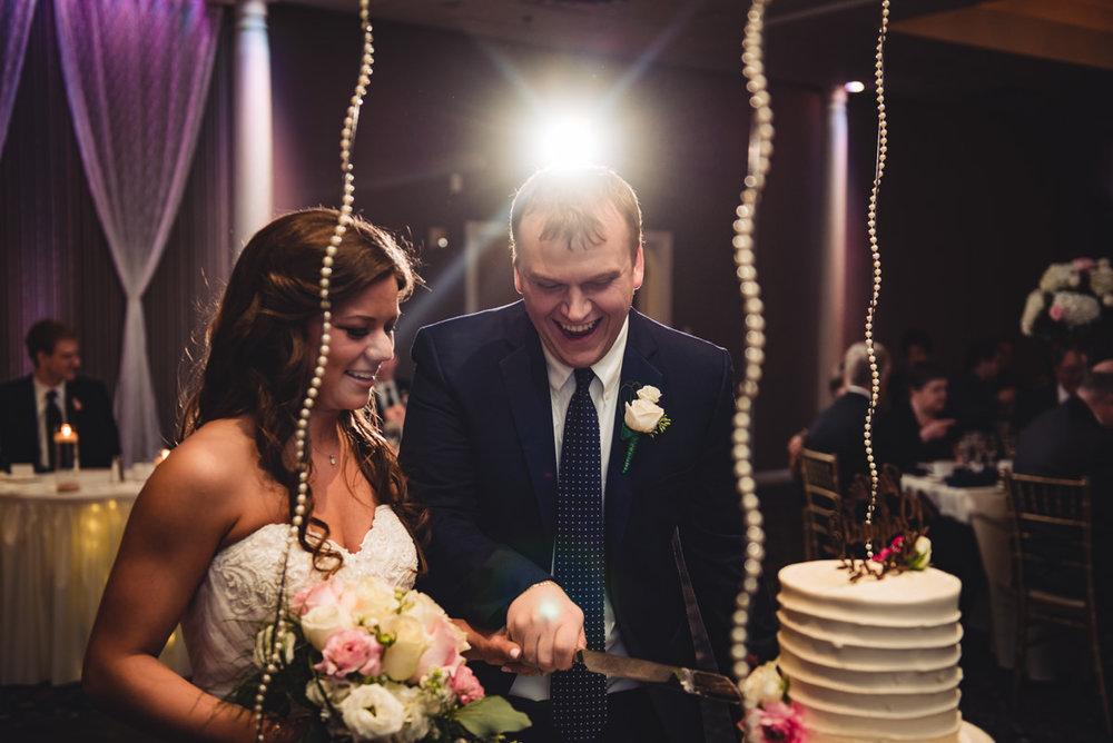 Aberdeen-Manor-Ballroom-Lisa-Jack-Wedding-795-0911.jpg