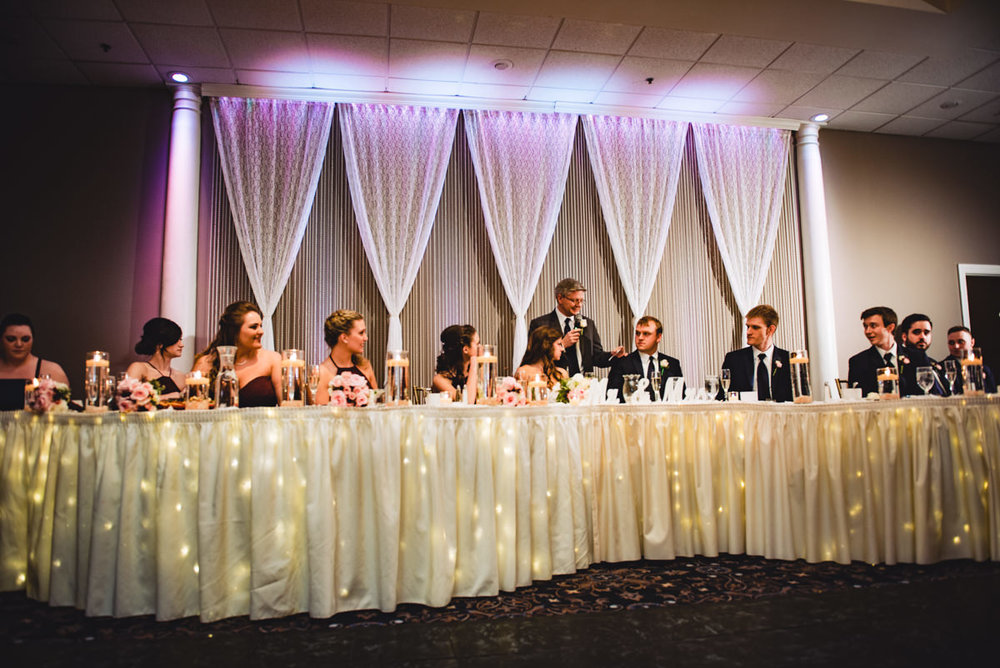 Aberdeen-Manor-Ballroom-Lisa-Jack-Wedding-809-0933.jpg