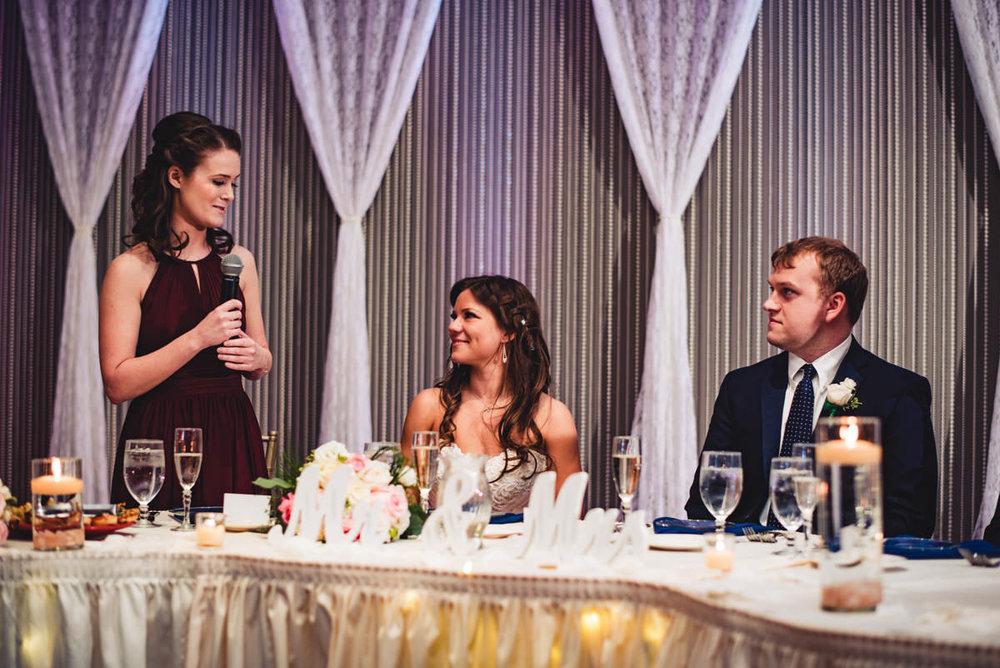 Aberdeen-Manor-Ballroom-Lisa-Jack-Wedding-815-5239.jpg