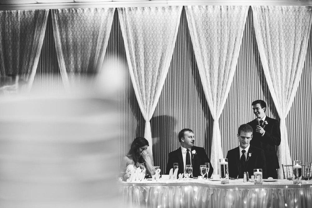Aberdeen-Manor-Ballroom-Lisa-Jack-Wedding-818-5242.jpg