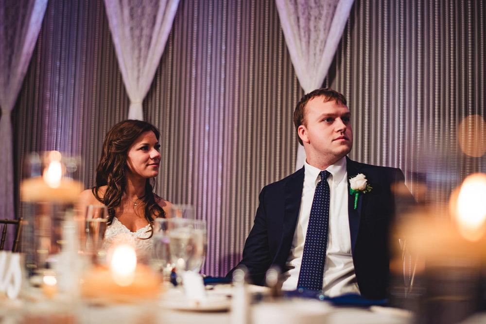 Aberdeen-Manor-Ballroom-Lisa-Jack-Wedding-825-5251.jpg