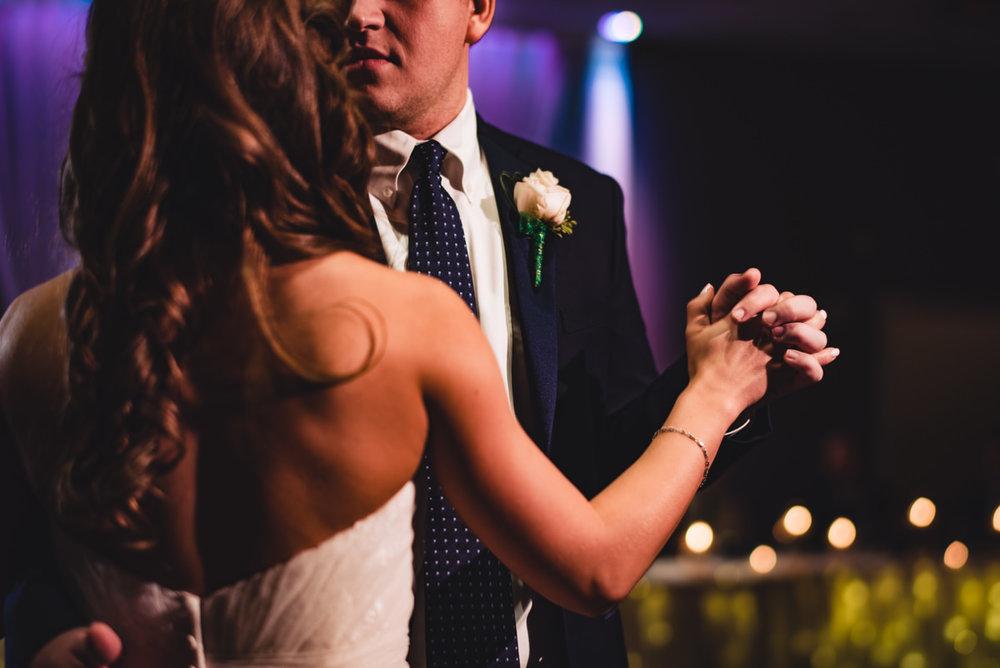 Aberdeen-Manor-Ballroom-Lisa-Jack-Wedding-840-5268.jpg