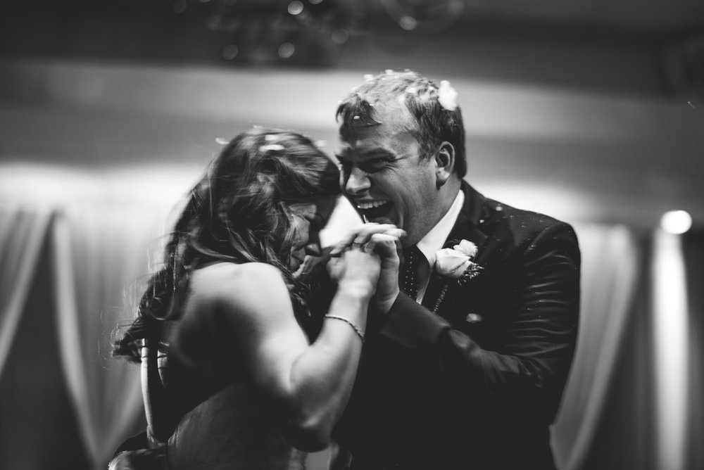 Aberdeen-Manor-Ballroom-Lisa-Jack-Wedding-863-5307.jpg