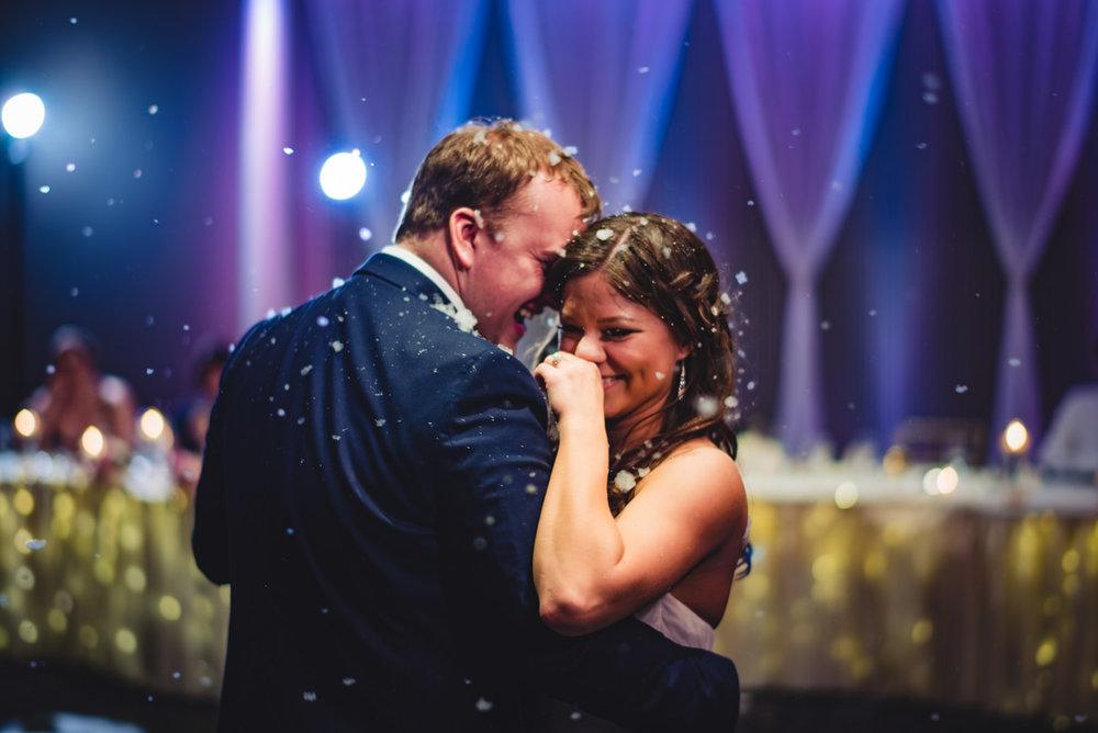 Aberdeen-Manor-Ballroom-Lisa-Jack-Wedding-861-5304.jpg