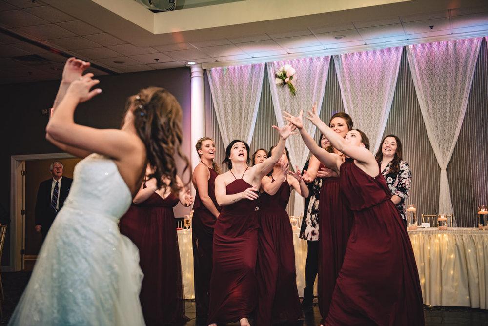 Aberdeen-Manor-Ballroom-Lisa-Jack-Wedding-917-1062.jpg
